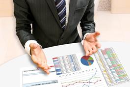 中込労務管理事務所 よくある質問 業種や業務形態などの制限は?